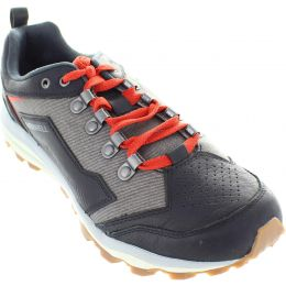 All Out Crush Walking Shoes