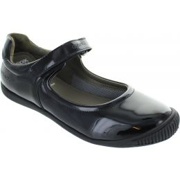 J Gioia 2Fit G Formal Shoes