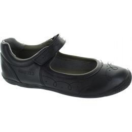 J Gioia 2Fit G.B Formal Shoes