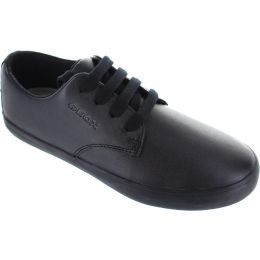 J Kiwi B Formal Shoes