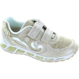J Shuttle Casual Trainers