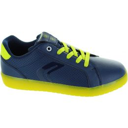J Kommodor B.B Casual Trainers