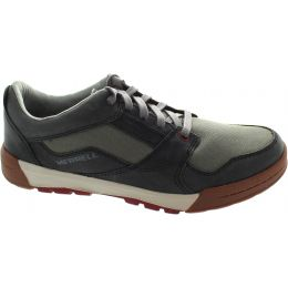 Berner Shift Lace Trainers