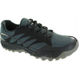 All Out Charge Walking Shoes