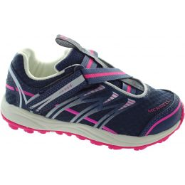 Merrell Mix Master Jam Z Casual Trainers