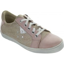 Jessi Casual Trainers