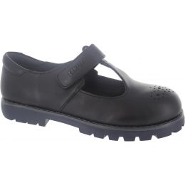 Compas Kids Formal Shoes