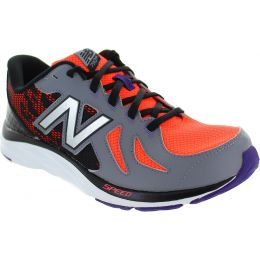 790v5 Sports Trainers