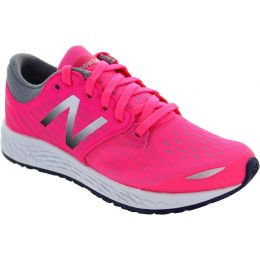 Fresh Foam Zante Sports Trainers