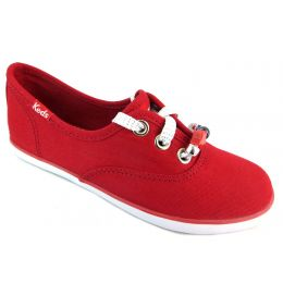 Champion K Casual Shoes