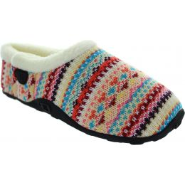 Lola Slipper Shoes