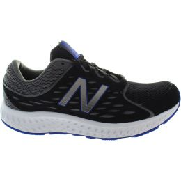 M420CG3 Trainers