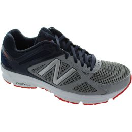 M460CB1 Trainers