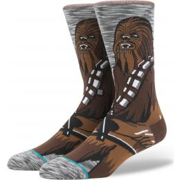 Chewie Pal Everyday Socks