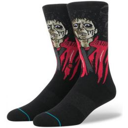 Thriller Everyday Socks