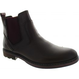 M9E-8094SP Chelsea, Ankle Boots