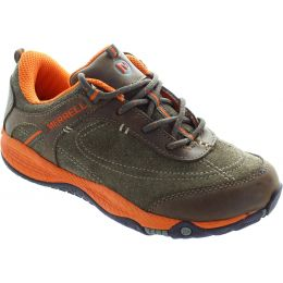 Merrell MC51928 Casual Trainers