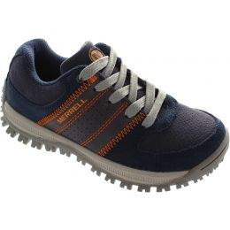 Merrell MC51958 Casual Trainers