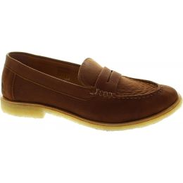 Megan Loafers