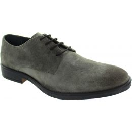 Frank Wright Alder Lace-up