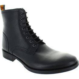 Frank Wright Birch Combat Boots