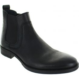 Willow Chelsea, Ankle Boots