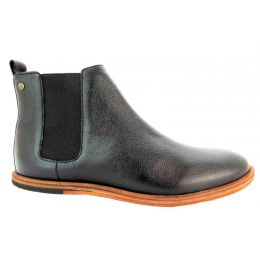 Burns Chelsea, Ankle Boots