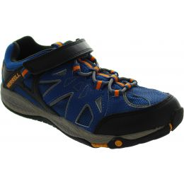 All Out Blaze Sports Trainers