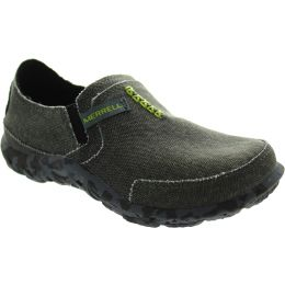 ML-B Casual Shoes