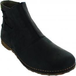 N917 Chelsea, Ankle Boots