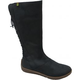 ND16 Knee High Boots