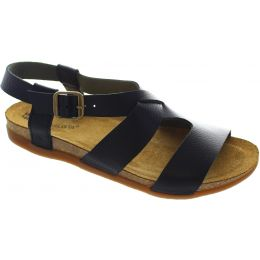 NF46 Ankle Straps