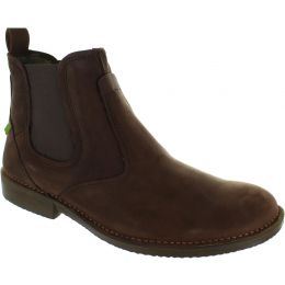 NG22 Chelsea, Ankle Boots
