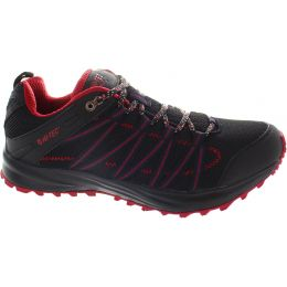 Sensor Trail Lite Walking Shoes