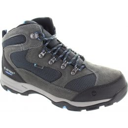 Storm WP Walking Shoes