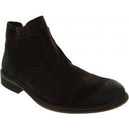 Hale Chelsea, Ankle Boots