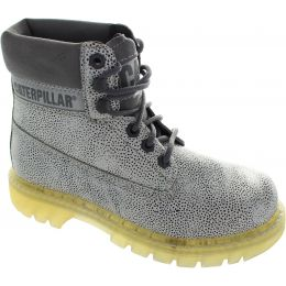 Colorado Ankle Boots