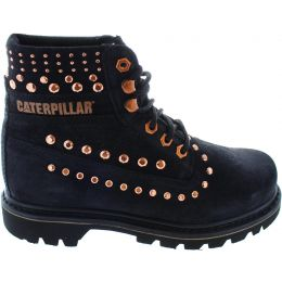 Colorado Snazzy Ankle Boots