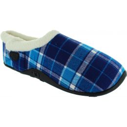 Homeys Percy Slipper Shoes