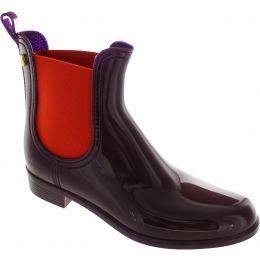 Pisa 14 Ankle Boots