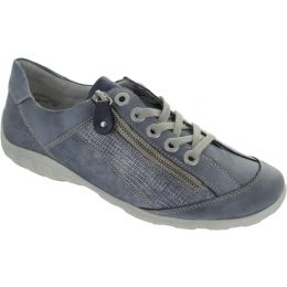 R3419-16 Trainers
