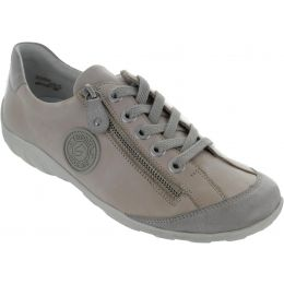 R3443-31 Trainers