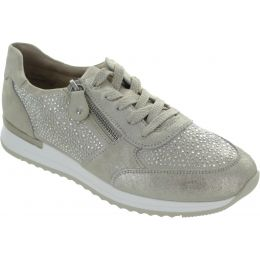 R7008-60 Trainers
