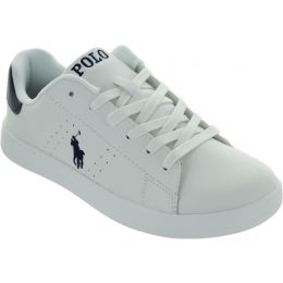 Quilton Casual Trainers