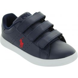 Quilton EZ Casual Trainers