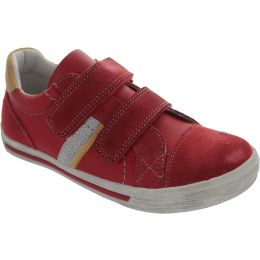 Ringo Casual Shoes