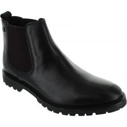 Havoc Chelsea, Ankle Boots