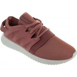 Tubular Viral Low Top