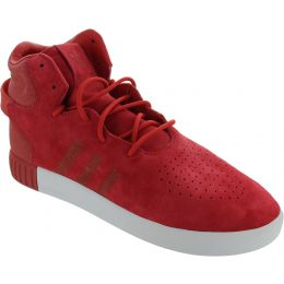 Tubular Invader Hi Tops