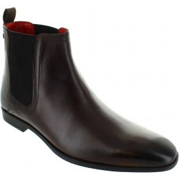 Guinea Chelsea, Ankle Boots